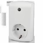 Модуль-диммер в розетку Everspring Wireless Dimmer Plug
