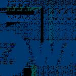Модуль сбора данных со счётчика расхода воды Z-Wave.Me