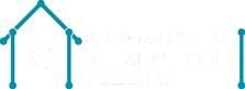 Автоматизация и технические решения Logo